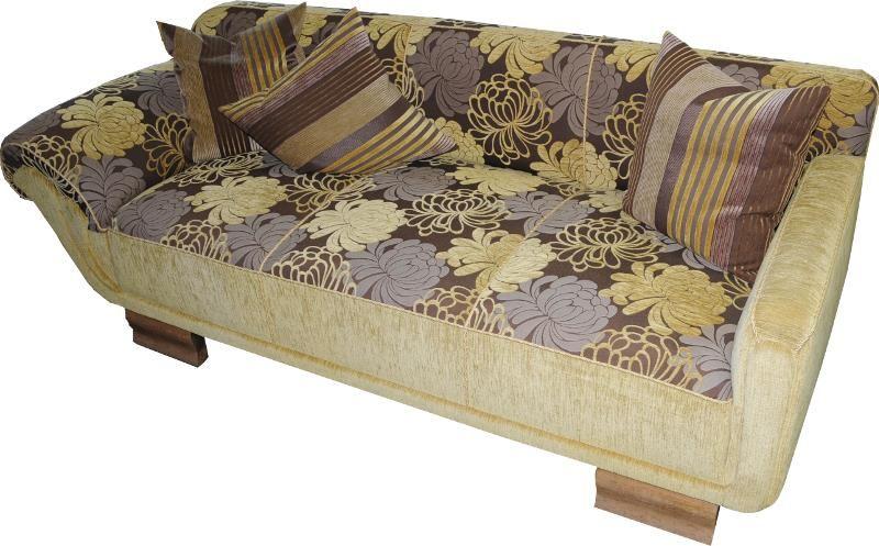 sofa aus den 50er jahren cowan shop On sofa aus den 50er jahren