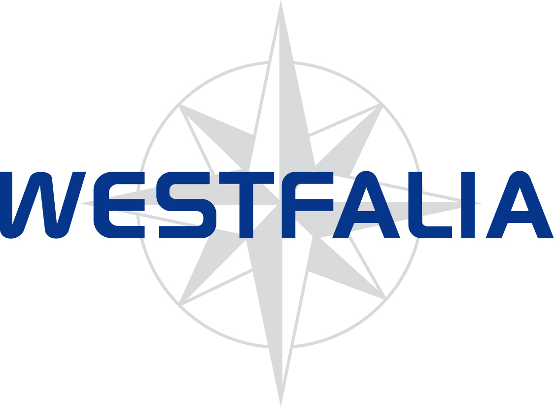 Logo_Westfalia_RGB