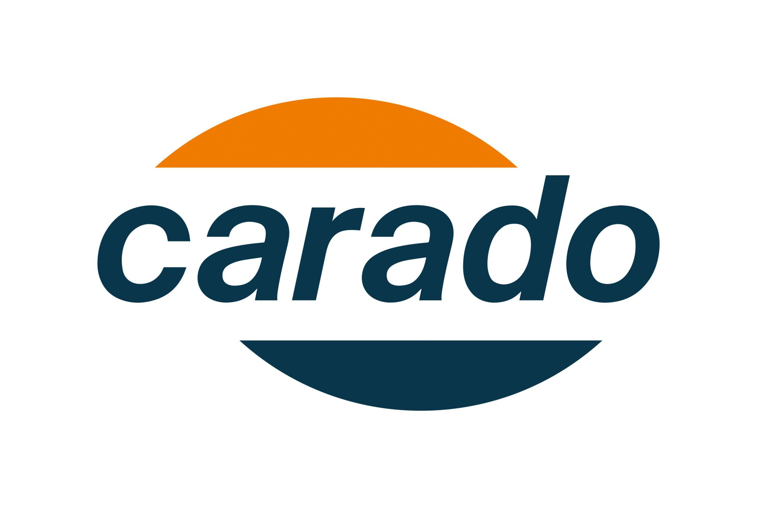 logo_carado.indd